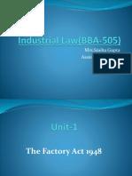 factoryact194814aug15-160224144656