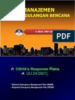 Tanggap-Darurat-dan-Pencegahan-Kebakaran-Pertemuan-2.pptx