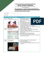 2 CONTOH CATATAN HASIL KARYA PAUD K-13(1).pdf