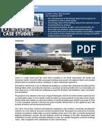 PDF_Cairns_Cruise_Liner_Terminal_ et_12072014.pdf