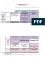 HU24 Plan Calendario 2017_1(1)