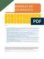 VARIABLES DE SEGUIMIENTO.docx
