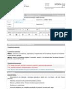 GD MODA - 2º - Mat Primas y Mat Textiles .pdf.pdf