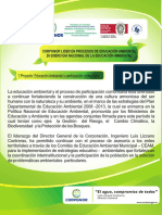 Ejemplo de CIDEA.pdf