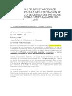 ANALISIS DE INVESTIGACION DE MERCADO PARA LA IMPLEMENTACION DE UNA NOTARIA UBICADO EN LA PAMPA INALAMBRICA.docx