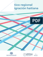 Diagnostico_Regional.pdf