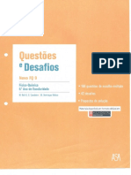 330267686 Novo FQ 9 Questoes e Desafios