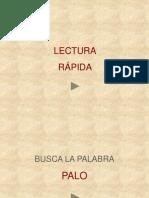 3.0 lect-rapida