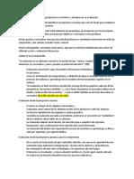 Resumen Fernandez Sierra