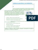 ASIR_ISO01_Version_Imprimible_PDF.pdf
