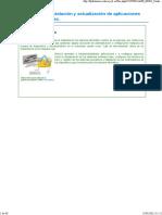 ASIR_ISO02_Version_Imprimible_PDF.pdf