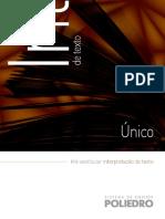 Interpretação de Texto.pdf