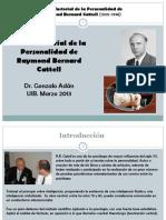 80.-Teoría-de-la-personalidad-de-CatellG.-Adan.-UIB.-mar131.pdf