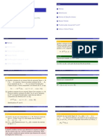 tal_v3.3_acetatos_formatoPapel.pdf