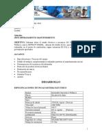 Informe de Reparacion Final Compartido