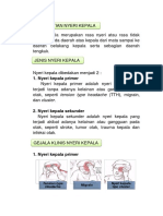 Tugas Minipro 4 Halaman_font 16
