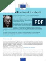 altiero_spinelli_ro.pdf