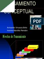 Nivel Conceptual.pptx