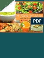 133398306-a-taste-of-isha.pdf
