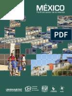 México Perfil del sector de la vivienda.pdf