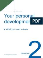Standard 2 CC Workbook.pdf