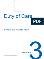 Standard 3 CC Workbook.pdf
