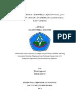 43392030-26-LAPORAN-LENGKAP.doc