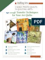 177945897-Image-Transfer-Techniques.pdf