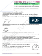 9th Maths Sa2 Original Question Paper 2017-05 (1)