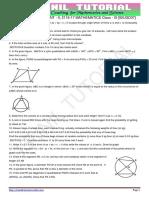 9th Maths Sa2 Original Question Paper 2017-05 (1)