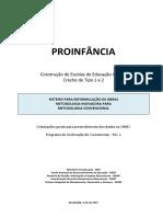 proinfancia_tipo_1-2_manual-reformulacao-mi-convencional.pdf