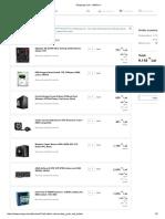 Shopping Cart - eMAG.pdf