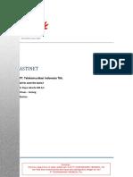 Proposal Astinet Dedicated.pdf