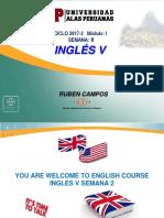 INGLES V SEMANA 2 (1).pdf