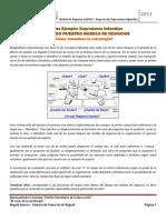 1.0 MODELO CANVAS-caso Expresiones Infantiles