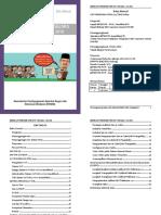 SOP CAT PANSELNAS CPNS 2014-Versi UKG-10 Agustus Jam 12.30.pdf