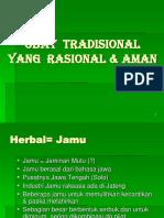 4b-OT yang Rasional & Aman-43.ppt