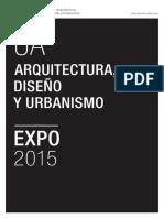exposicion_2015