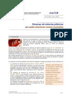 InfoTUB N 13-003 Redes interiores Contra incendios jun'13.pdf