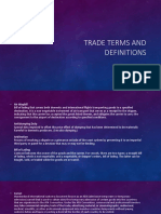 TRADE TERMS AND ABBREVIATIONS.pptx
