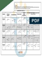 Ejercicio Paso 4 - Fases 1 y 2 V1TB