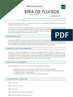 _idAsignatura=28806095(2)