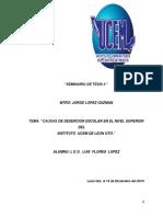 213751653-TESIS-DESERCION-ESCOLAR.pdf