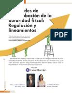253448716-Facultades-de-Comprobacion-de-La-Aut-Fiscal.pdf
