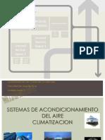 Tema 12 Climatización