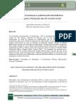 66-131-1-SM.pdf