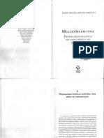 324813063 CAPELATO Maria H Multidoes Em Cena PDF