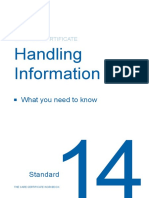 Standard 14 CC Workbook.pdf