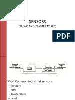 5 - Instrumentation_ Flow temperature.pdf