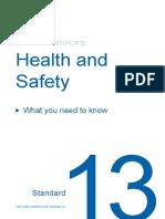 Standard 13 CC Workbook.pdf